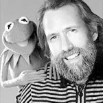 jim-henson