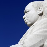mlk-memorial