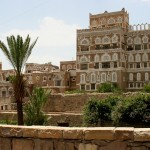 Yemen_Sana_by_Anduze_Traveller
