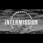 intermission3