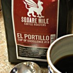 sq-mile-el-portillo