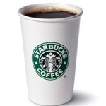 starbucks-photo