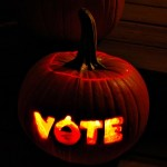 vote-o-lantern3