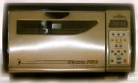 Banished Home-Roaster? Meet the Behmor.