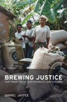 Brewing Justice — The Book — and The Principles