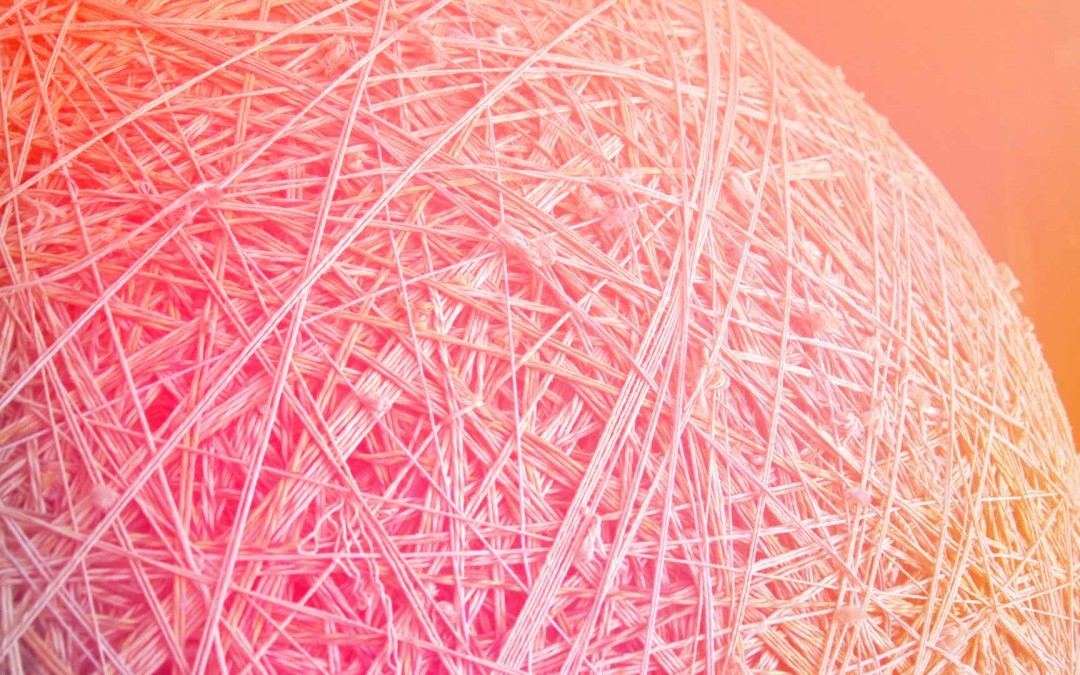Is Reddit, the Internet's Biggest Ball of Twine, Beginning to Unravel?